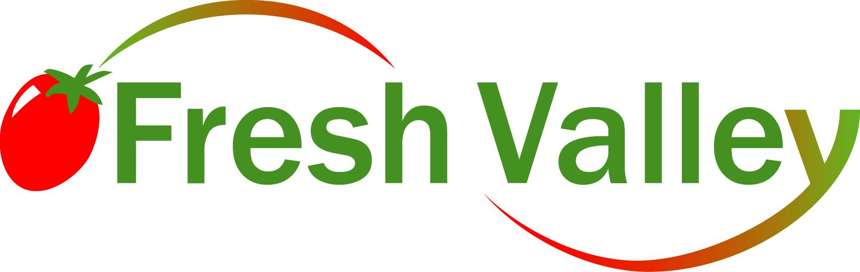 Fresh Valley
