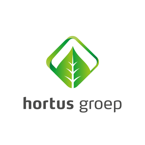 Hortus Groep