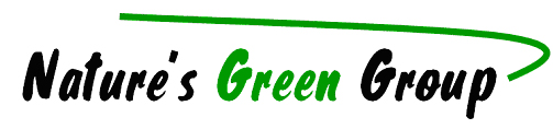 Nature's Green Group