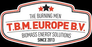 TBM Europe B.V.